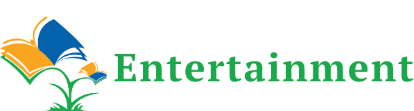 Storeyboard Entertainment